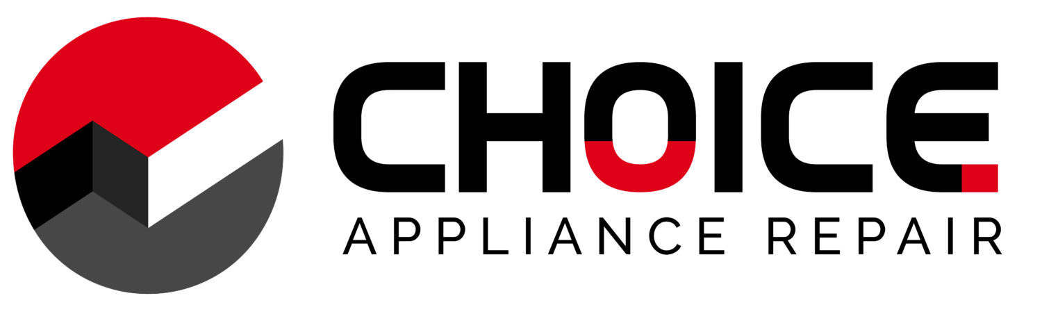 Choice Appliance Repair